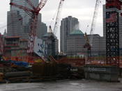 GROUND ZERO (click to enlarge)